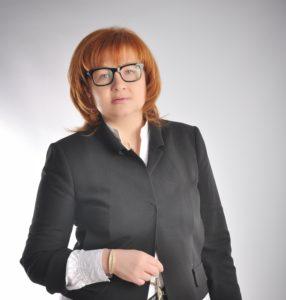 Романова Ольга Борисовна. Аутсорсинг или консалтинг?