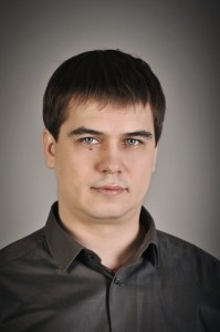 Налогообложение ИП. Литвиненко Алексей Дмитриевич.