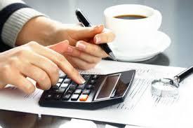 Инструменты налогообложения