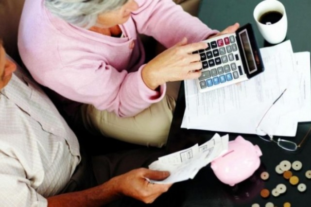 Инструменты социального обеспечения