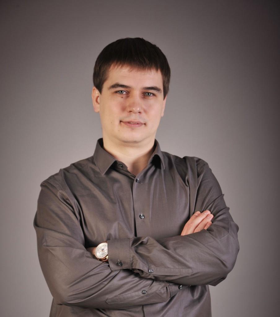 Мировое соглашение в арбитражном процессе. Алексей Литвиненко