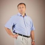Лыгин Владимир Владимирович. Арбитражные споры
