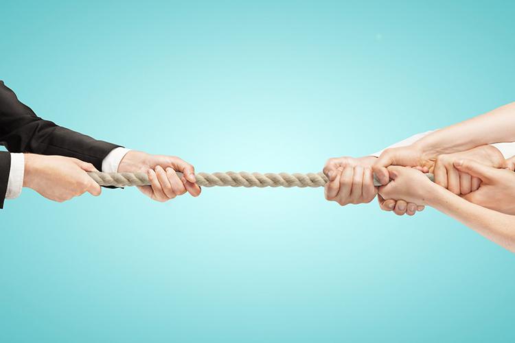 Споры из договоров аренды коммерческих помещений