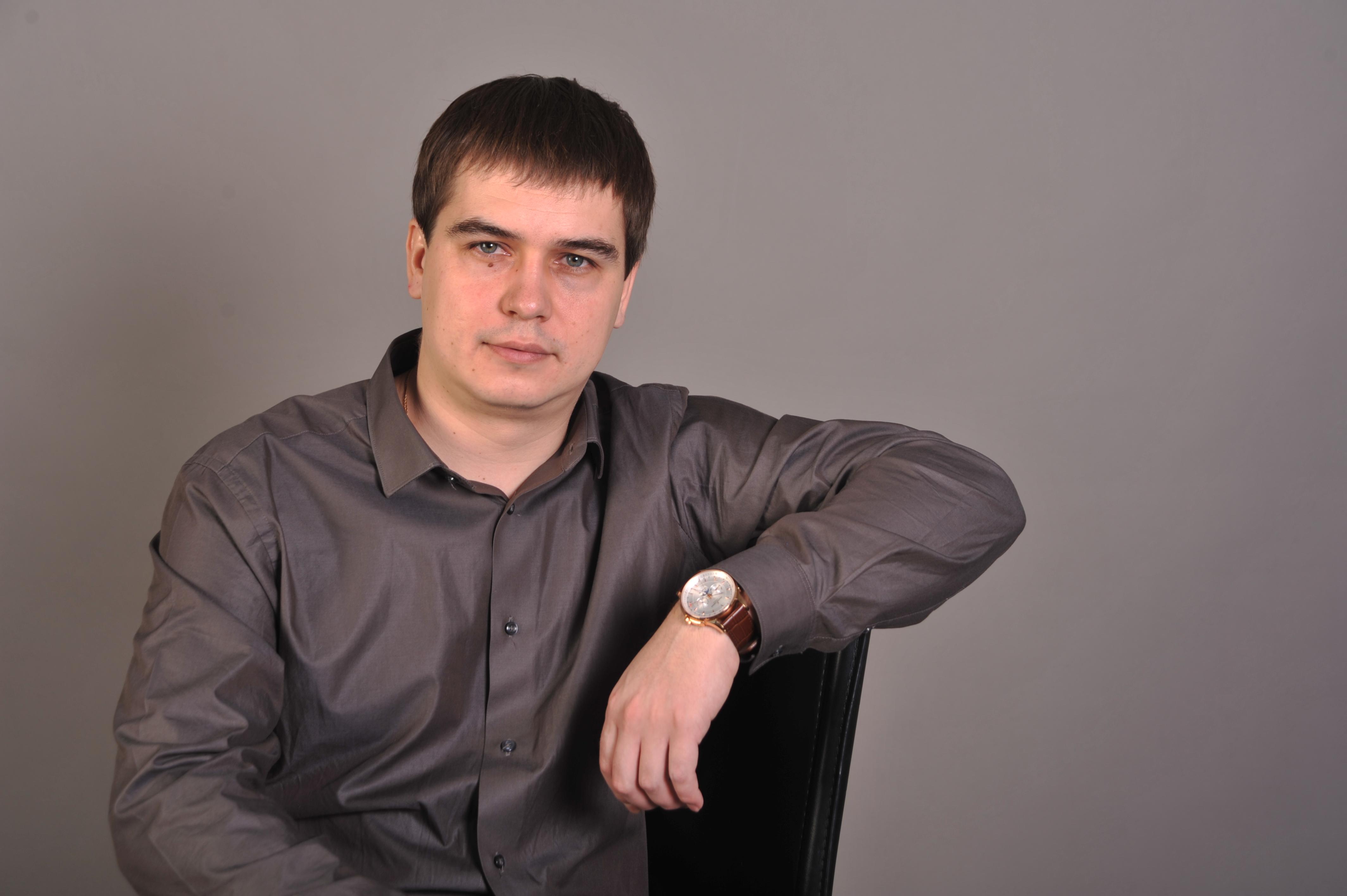 Литвиненко Алексей Дмитриевич. Порядок рассмотрения материалов налоговых проверок