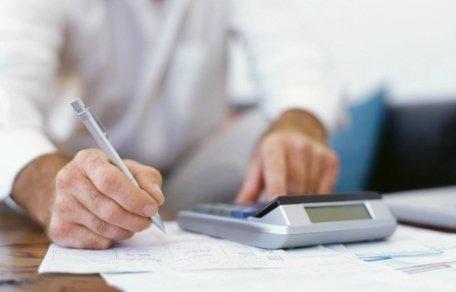 Определение правомерности актов и требований налоговых органов