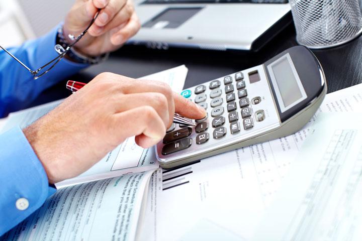 Тарифы страховых взносов в Пенсионный фонд