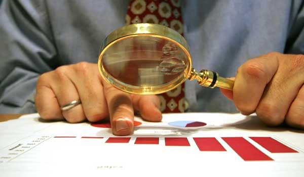 Возражение на акт камеральной или выездной проверки ПФР или ФСС
