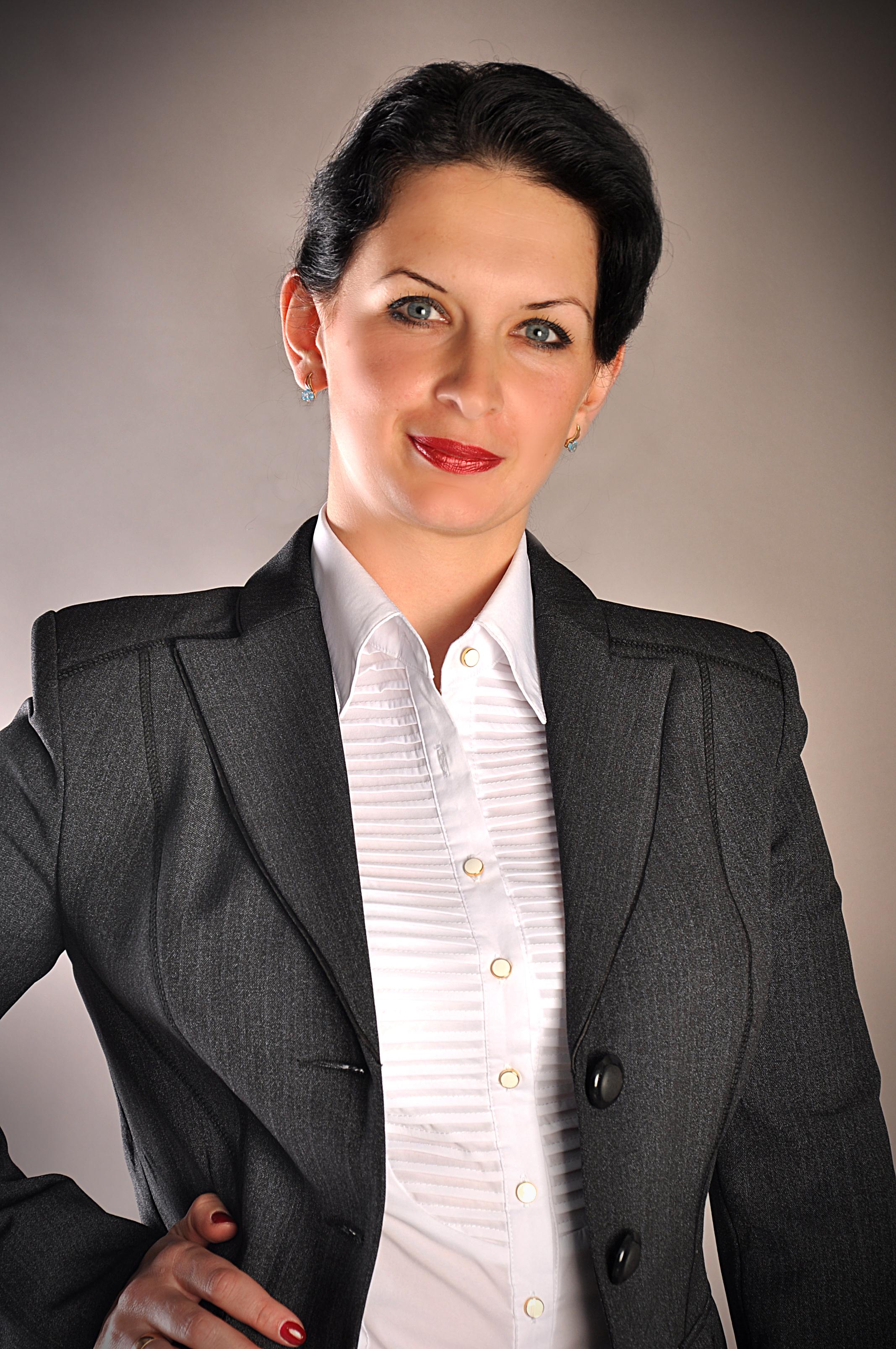 Малай Ольга Николаевна. Правила купли-продажи акций в акционерном обществе