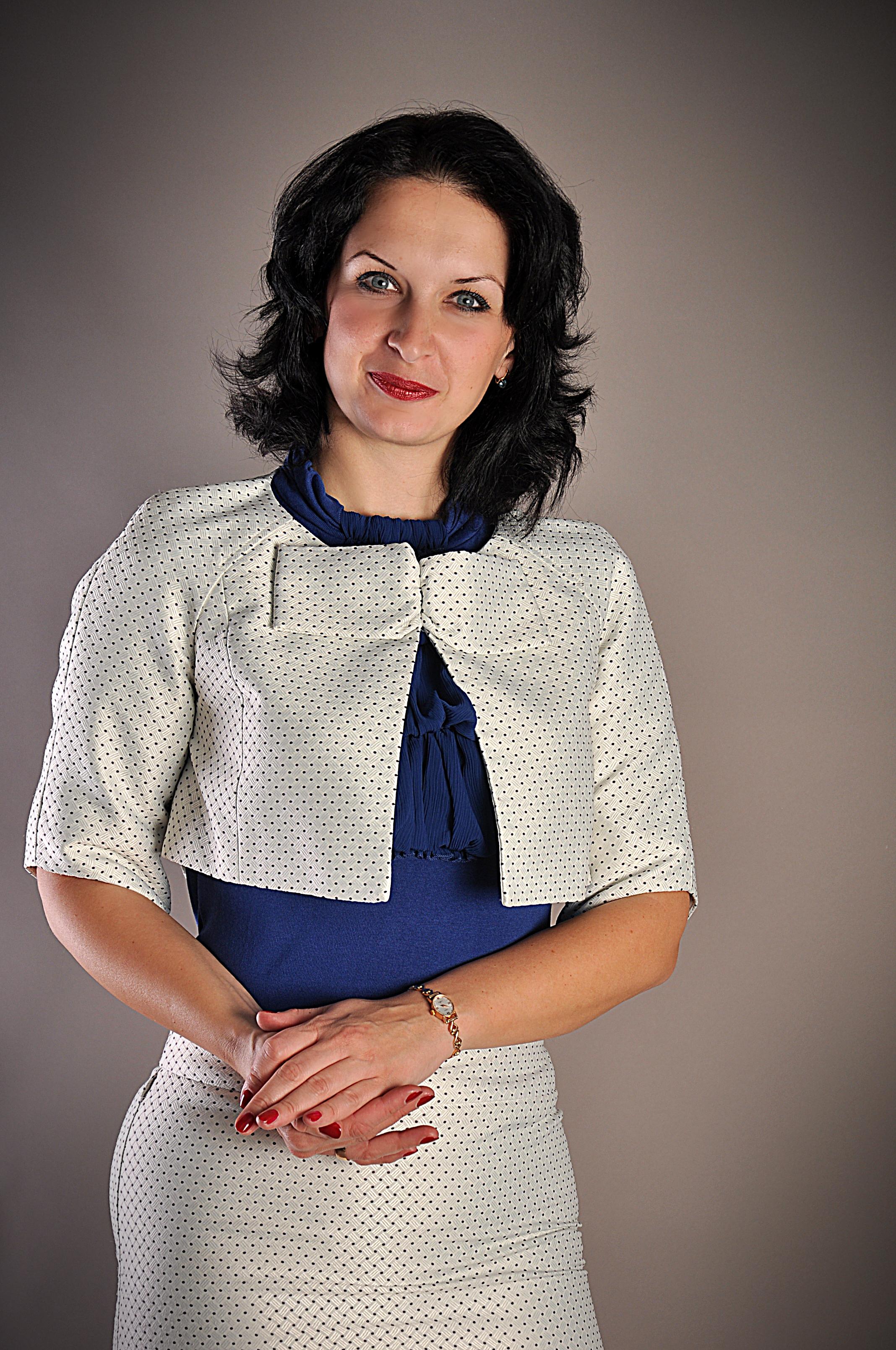 Малай Ольга Николаевна. Как законно изменить договорную подсудность