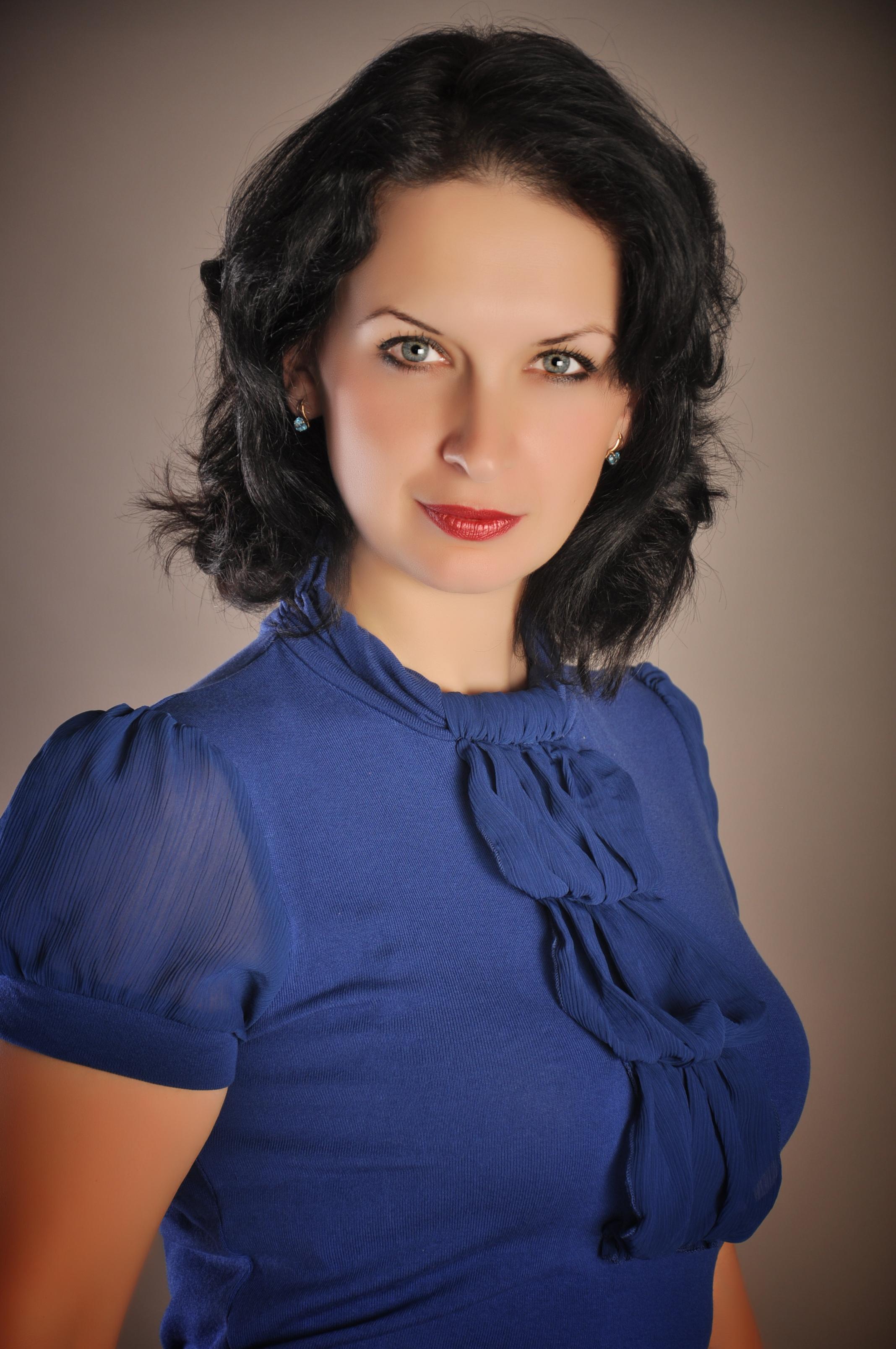 Малай Ольга Николаевна. Кредитный договор: последствия ограничения обязательств заемщика