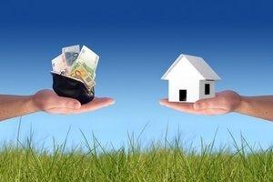 Особенности купли-продажи земельных участков