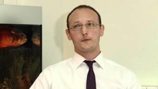 Видеоконсультация «Диалог с юристом»