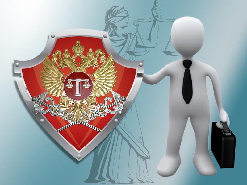 Судебное представительство в арбитражных судах