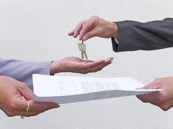 Юридическая защита и сопровождение сделок