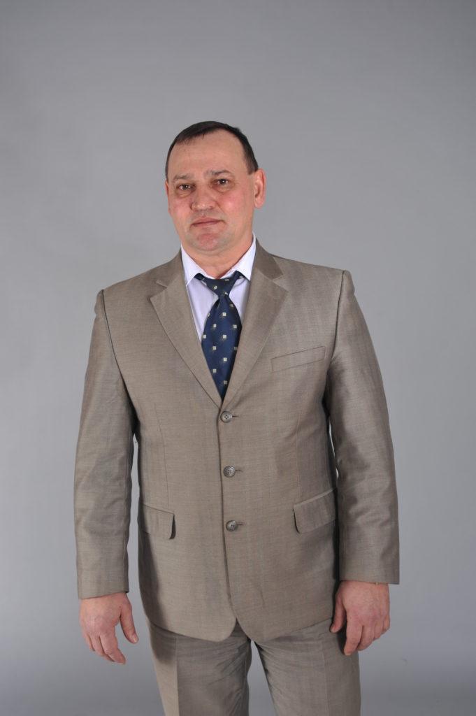 Титов Юрий Валентинович, Защита авторского и смежных с ним прав