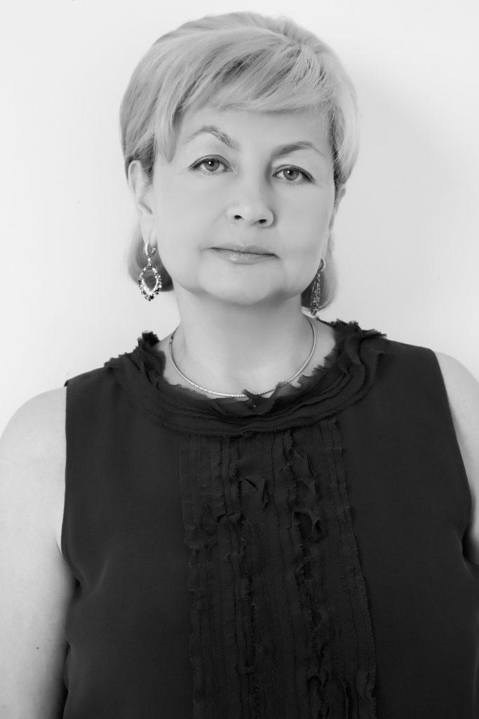 Романова Ольга - цены на юридические услуги