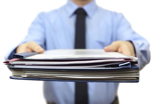 Абонентское юридическое обслуживание клиентов