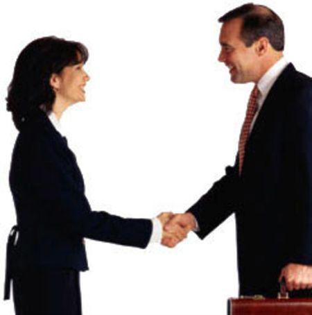 ваши вопросы юридическая консультация