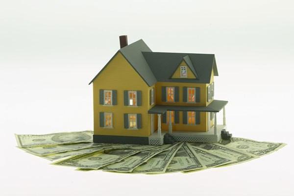 Банкротство застройщика как риск для дольщиков