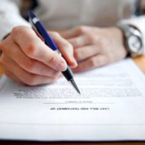 Исковое заявление без рассмотрения – порядок и основания