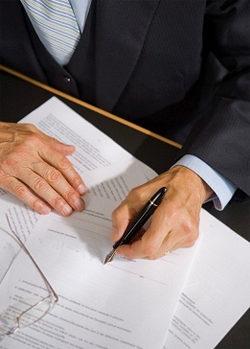 Досудебная подготовка - залог успеха в арбитражном споре