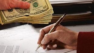 взыскание долгов в Краснодаре