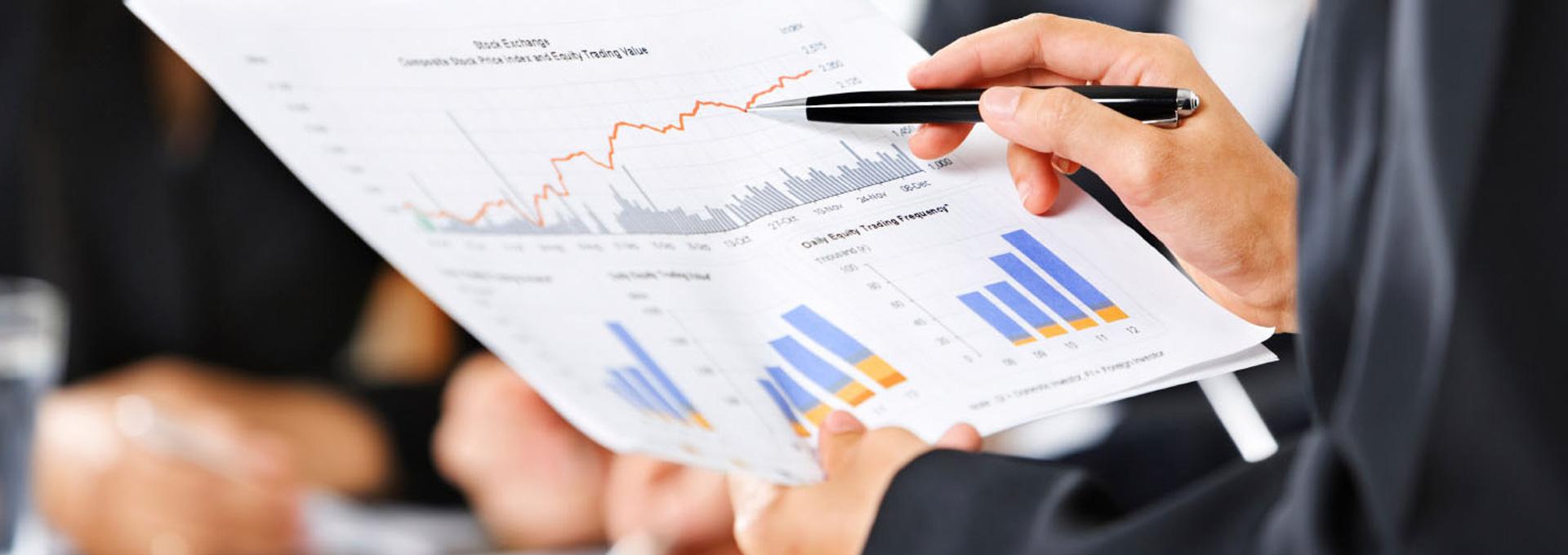 Оценка возможности взыскания долга