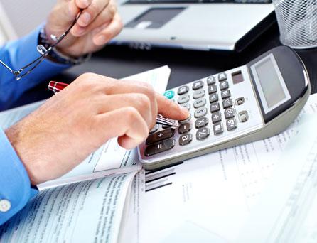 Совет 1: Как заполнить декларацию при покупке квартиры